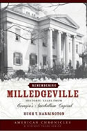 More info Remembering Milledgeville